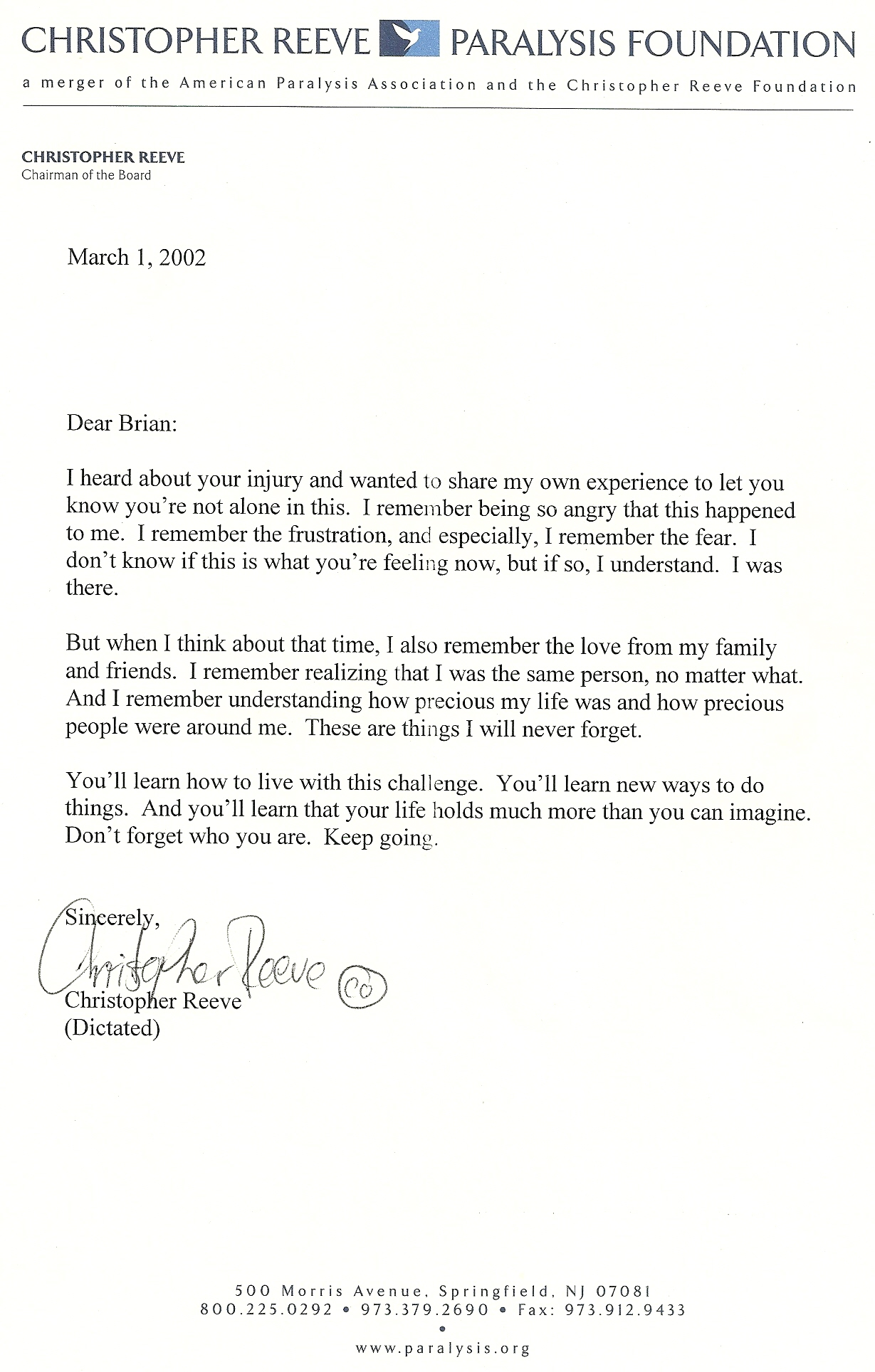 sample thank you letter after interview family loan agreement